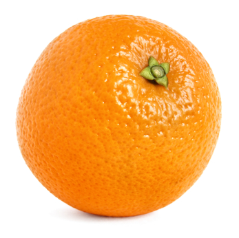 this is an orange its taste is great