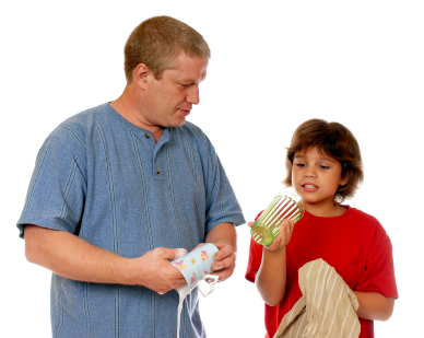 Englisch Übungsbuch für Kinder Unit: 4 Subunit: 4